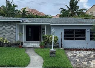 Pre Foreclosure in Miami 33133 CRYSTAL VIEW CT - Property ID: 1661521533