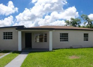 Pre Foreclosure in Miami 33176 JACKSON ST - Property ID: 1661527663
