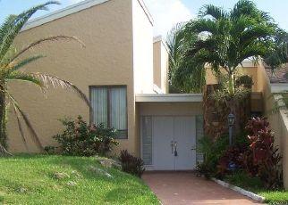Pre Foreclosure in Miami 33157 SW 176TH ST - Property ID: 1661546492