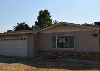 Pre Foreclosure in Merced 95340 E 27TH ST - Property ID: 1661549110