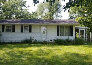 Pre Foreclosure in Bloomington 47408 E STATE ROAD 45 - Property ID: 1661665174