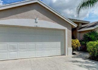 Pre Foreclosure in Jupiter 33458 DANIA ST - Property ID: 1661688843