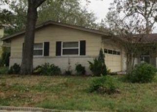Pre Foreclosure in Jacksonville 32244 TRIUMPH LN W - Property ID: 1661700665