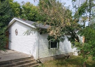 Pre Foreclosure in Greencastle 46135 FAIRVIEW ST - Property ID: 1661728248