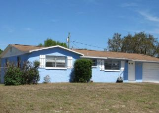 Pre Foreclosure in Lake Placid 33852 MILLER AVE - Property ID: 1661776430