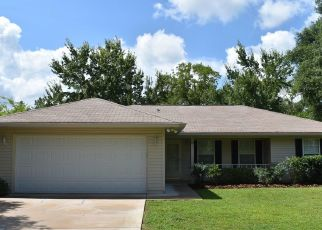 Pre Foreclosure in Ocala 34472 REDWOOD TRACK TER - Property ID: 1661805330