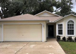 Pre Foreclosure in Tampa 33614 N STERLING AVE - Property ID: 1661835110