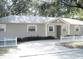 Pre Foreclosure in Tampa 33614 W SLIGH AVE - Property ID: 1661838627