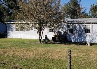 Pre Foreclosure in Ocala 34479 NE 66TH ST - Property ID: 1661849124