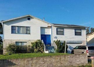 Pre Foreclosure in Daytona Beach 32119 S SHANGRI LA DR - Property ID: 1661867976