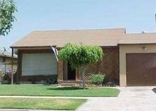 Pre Foreclosure in Pico Rivera 90660 BEQUETTE AVE - Property ID: 1661924915