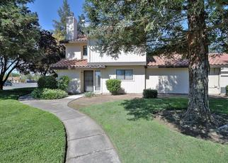 Pre Foreclosure in Sacramento 95823 CENTER PKWY - Property ID: 1661946360