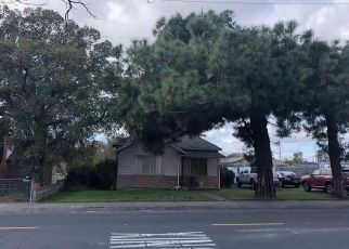 Pre Foreclosure in Oakley 94561 OHARA AVE - Property ID: 1662002423