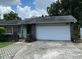Pre Foreclosure in Orlando 32809 NELA AVE - Property ID: 1662046667
