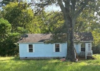 Pre Foreclosure in Arley 35541 COUNTY ROAD 12 - Property ID: 1662103600