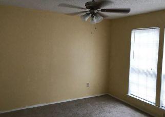 Pre Foreclosure in Dallas 75243 WALNUT ST - Property ID: 1662238494