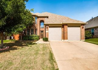 Pre Foreclosure in Grand Prairie 75050 MEADOW LAKE DR - Property ID: 1662253831