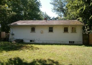 Pre Foreclosure in Croydon 19021 RIVER RD - Property ID: 1662496460