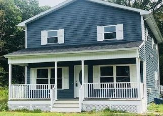 Pre Foreclosure in Mountain Top 18707 NUANGOLA RD - Property ID: 1662498654