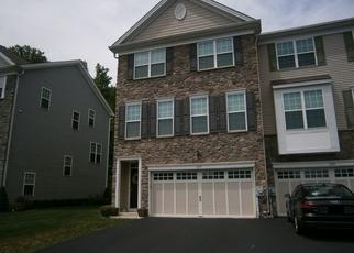 Pre Foreclosure in Langhorne 19047 HICKORY LN - Property ID: 1662524939