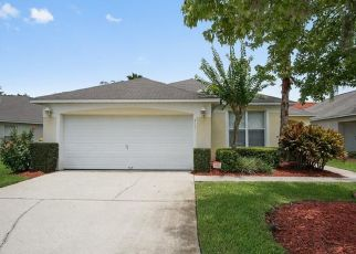 Pre Foreclosure in Kissimmee 34746 LAKE BERKLEY DR - Property ID: 1662525363