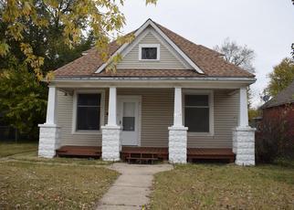 Pre Foreclosure in Joplin 64801 NW MURPHY BLVD - Property ID: 1662549453