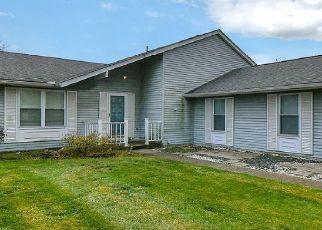 Pre Foreclosure in Reynoldsburg 43068 RUGOSA AVE - Property ID: 1662577934