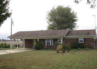 Pre Foreclosure in Clarkton 63837 COUNTY ROAD 322 - Property ID: 1662731657