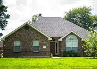 Pre Foreclosure in Shreveport 71107 HIGHWAY 1 - Property ID: 1662801286