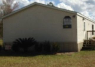 Pre Foreclosure in Jacksonville 32210 BUTTERCUP ST - Property ID: 1662873110