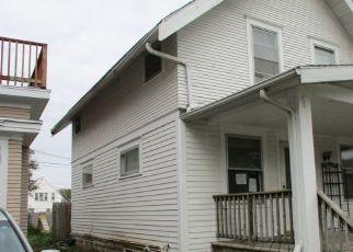 Pre Foreclosure in Cedar Rapids 52403 17TH ST SE - Property ID: 1662880563