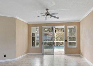 Pre Foreclosure in Vero Beach 32966 46TH RD - Property ID: 1662921737
