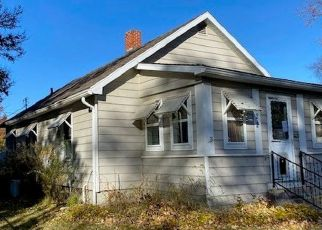 Pre Foreclosure in Danville 61832 N GRANT ST - Property ID: 1662958522