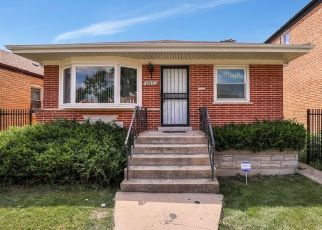 Pre Foreclosure in Chicago 60628 S KING DR - Property ID: 1662963784
