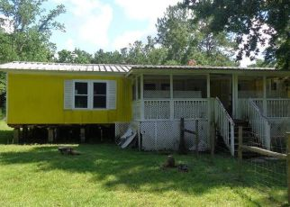 Pre Foreclosure in Brooksville 34601 MANECKE RD - Property ID: 1662969923