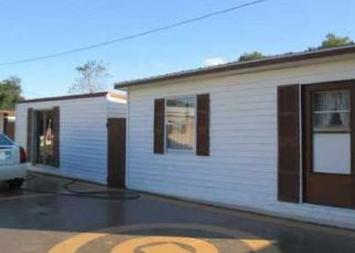 Pre Foreclosure in Anthony 32617 NE 29TH TER - Property ID: 1663014138