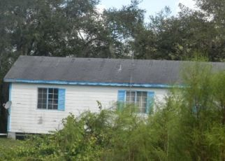 Pre Foreclosure in Okeechobee 34972 NW 286TH ST - Property ID: 1663030796