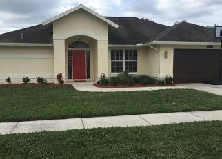Pre Foreclosure in Naples 34112 KENT DR - Property ID: 1663040866