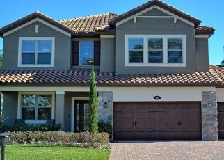 Pre Foreclosure in Debary 32713 PHILIPPE CT - Property ID: 1663051369