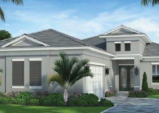 Pre Foreclosure in Naples 34114 SAPPHIRE COVE CIR - Property ID: 1663066706