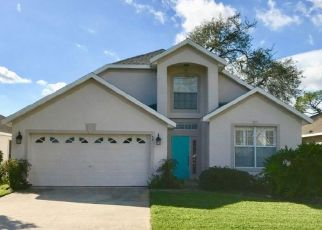 Pre Foreclosure in Debary 32713 SPRING GLEN DR - Property ID: 1663084214