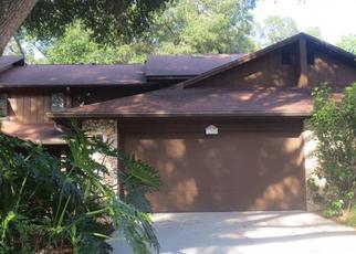 Pre Foreclosure in Deland 32724 SHADY BRANCH TRL - Property ID: 1663085982