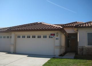Pre Foreclosure in Sacramento 95829 HALDEMAN WAY - Property ID: 1663115312
