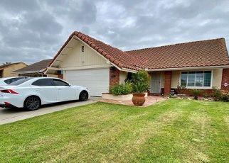 Pre Foreclosure in San Diego 92154 HOFER DR - Property ID: 1663133273