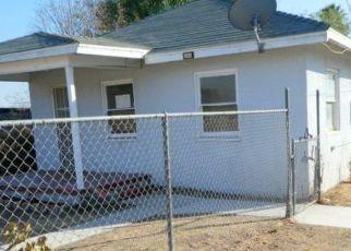Pre Foreclosure in Colton 92324 MAPLE ST - Property ID: 1663140725