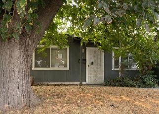 Pre Foreclosure in Woodland 95695 N ASHLEY AVE - Property ID: 1663156940