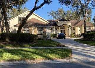 Pre Foreclosure in Valrico 33596 REGAL RIVER RD - Property ID: 1663175763
