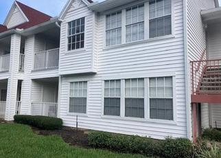 Pre Foreclosure in Orlando 32821 WESTWOOD BLVD - Property ID: 1663185393