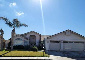 Pre Foreclosure in Yuma 85364 W 14TH PL - Property ID: 1663214292