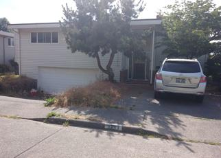 Pre Foreclosure in Seattle 98116 56TH PL SW - Property ID: 1663255465
